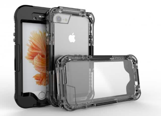 Best Waterproof Phone Case Options for Divers Like You