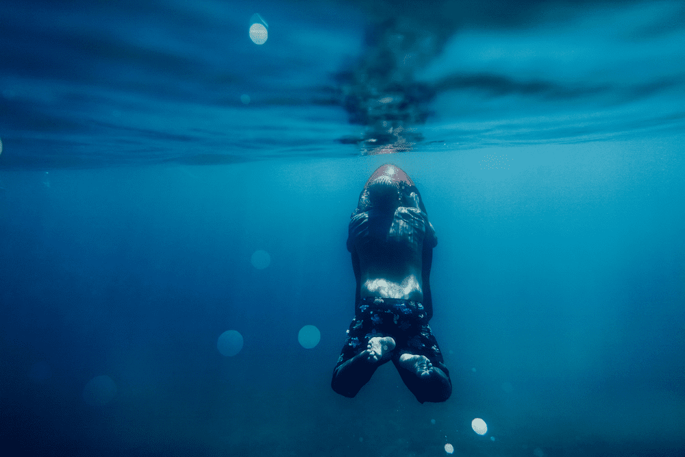 Diver's Buying Guide: Underwater Scooter