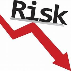 Reduced Cancer Risk