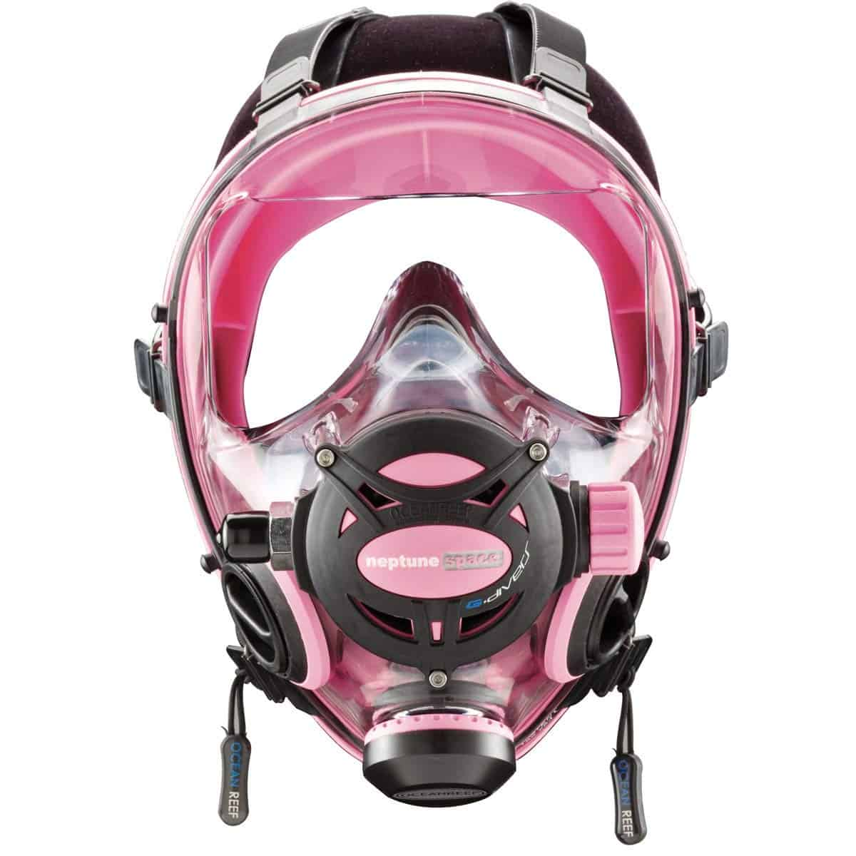 The Ultimate Diving Mask Guide — The Best Products of 2019